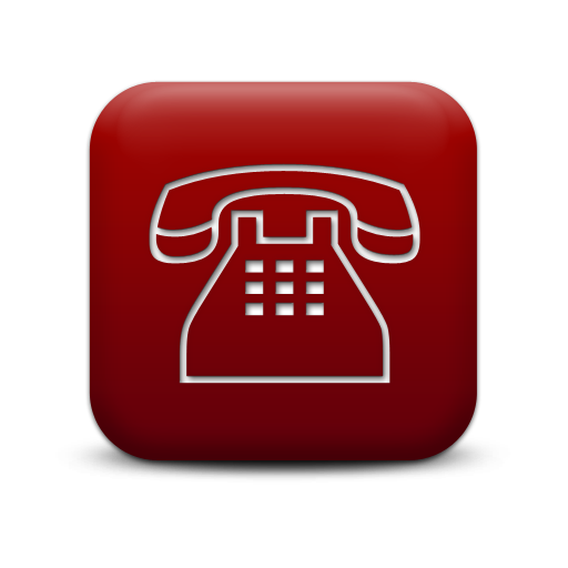 t233l233phone logolarge mdviandes