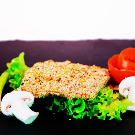 jurasienne porc jambon fromage