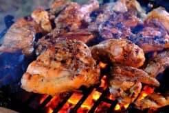 Barbecue : conseils pratiques