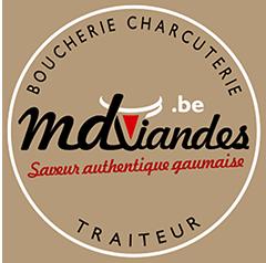Mdviandes